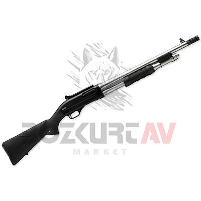 Winchester SXP Ultimate Marine Defender Pompalý Av Tüfeði