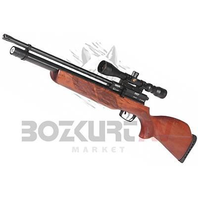 Gamo Coyote PCP Havalý Tüfek