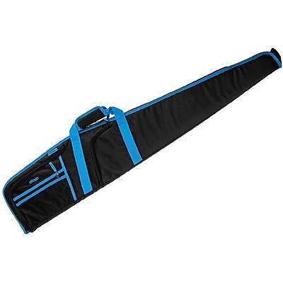 Umarex Blue Line Tüfek Kýlýfý (119 x 24 cm)