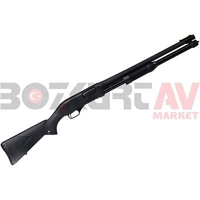 Winchester SXP Defender High Capacity Pompalý Av Tüfeði