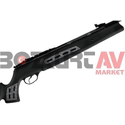 Hatsan Mod 125 Sniper Havalı Tüfek