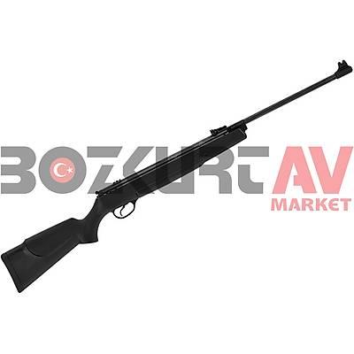 Hatsan Mod 70 Havalý Tüfek