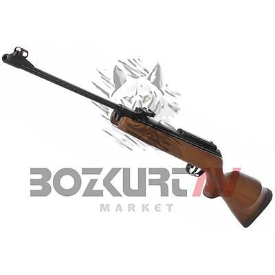 Gamo Hunter 440 5,5 mm Havalý Tüfek