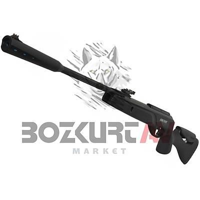 Gamo Socom Tactical 5,5 mm Havalý Tüfek