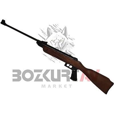 Hatsan Mod 45 Havalý Tüfek