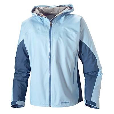Patagonia Bayan Grade Vý Jacket