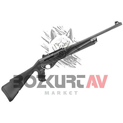 Benelli Vinci Tactical Pistol Grip Otomatik Av Tüfeði