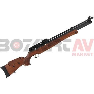 Hatsan BT65 SB W LW PCP Havalý Tüfek