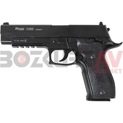 Cybergun Sig Sauer P226 X-Five Blowback Havalý Tabanca