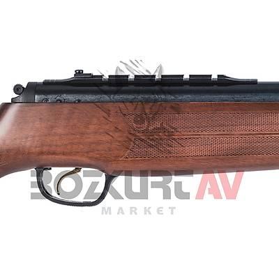 Hatsan Mod 135 XRD VORTEX Havalý Tüfek