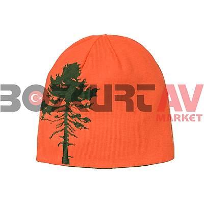 Pinewood 9124 Tree Orange-Green Bere Þapka