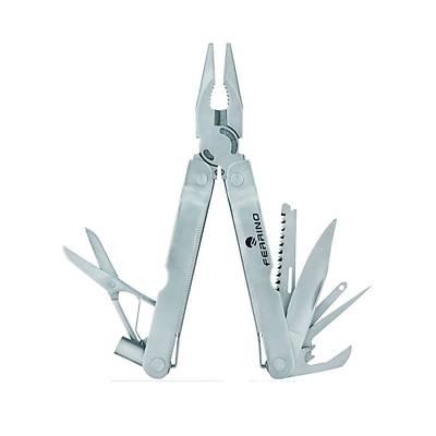 Ferrino Multifunctions Tool 24/1