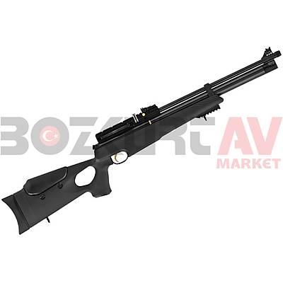 Hatsan AT44 TH 10 PCP Havalý Tüfek