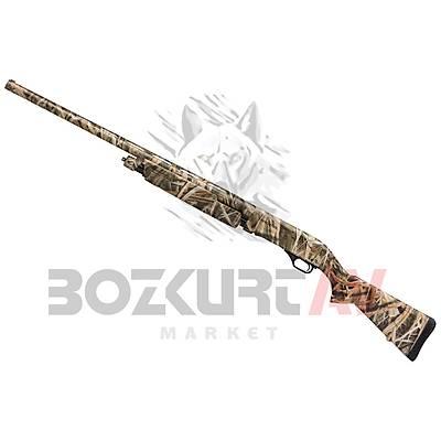 Winchester SXP Waterfowl Mosg Pompalý Av Tüfeði