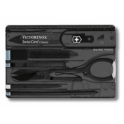 Victorinox 0.7133.T3 Swiss Card