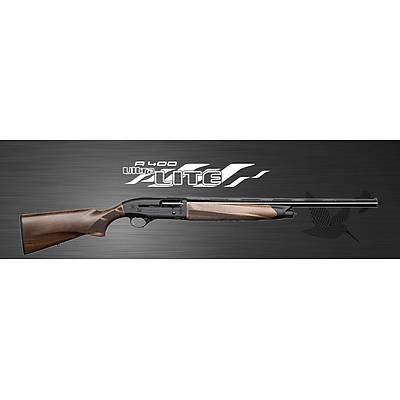 Beretta A400 UltraLite Otomatik Av Tüfeði