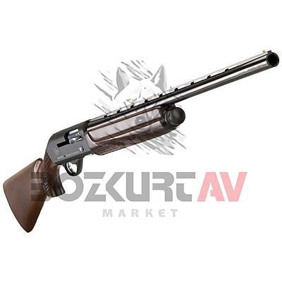 Sarsılmaz SA-W 700 Otomatik Av Tüfeği