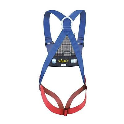 BEAL STYX RESCUE HARNESS