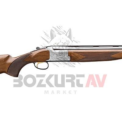 Browning B525 Hunter Game One Süperpoze Av Tüfeði