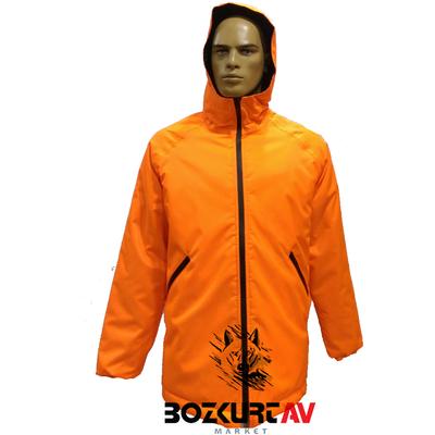 Discovery Oranj Kaban
