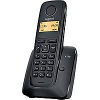 Fortel Z206 2 Harici 3 Dahili PBX Gigaset A120 Kablosuz Telefon Santrali