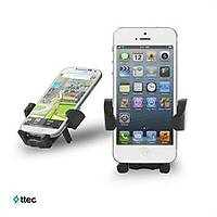 Ttec Plus Universal Araç Ýçi Telefon Tutucu