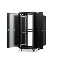 Ttec Business 12U 600x600 Silverline Rack Kabinet