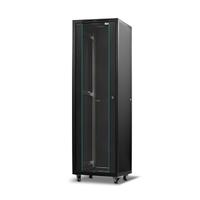 Ttec Business 42U 600x600 Goldline Rack Kabinet