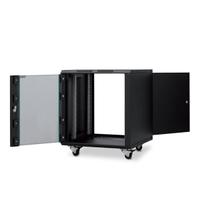 Ttec Business 16U 600x600 Blueline Rack Kabinet
