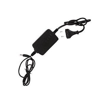 Dayline DL-1201A 12 volt - 01 Amper Kamera Güç Kaynaðý 5'LÝ PAKET
