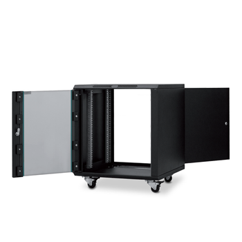 Ttec Business 12U 600x600 Blueline Rack Kabinet