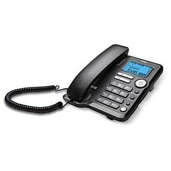 Ttec TK 3800 Masa üstü Tuþlu Telefon