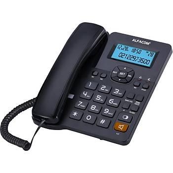 Alfacom 503 Masa Üstü Kablolu Telefon