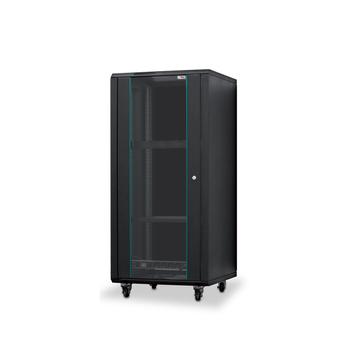 Ttec Business 26U 600x600 Blueline Rack Kabinet