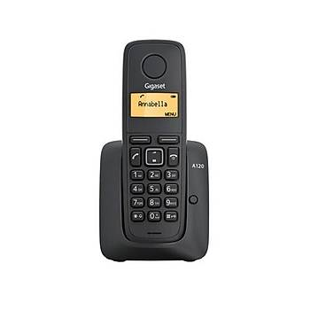 Fortel Z308 3 Harici 1 Dahili  Telefon santrali