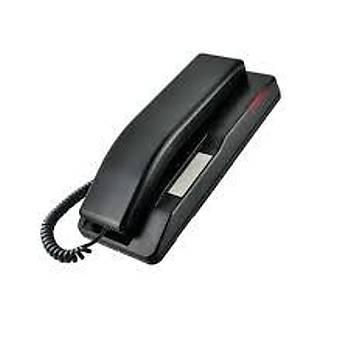 Fanvil H2S Duvar Tipi Asmalý IP POE Otel Telefonu