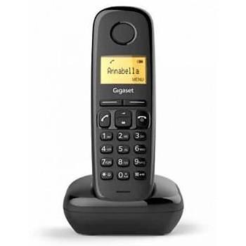 Gigaset A170  Dect Telsiz Telefon