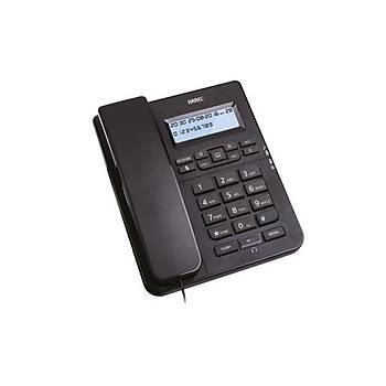 Karel TM145 Ekranlý Masaüstü Telefon