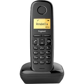 Gigaset Analog &IP 6 Dahili Dect Telsiz Kablosuz Telefon Santrali