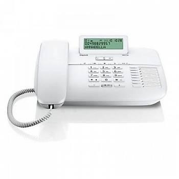 Gigaset DA710 - Jabra BIZ 1500 Mono Kulaklýklý Telefon