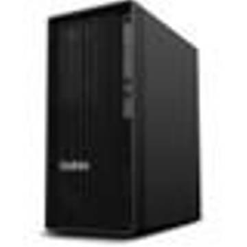 Lenovo ThinkStation P340 Tower 30DH00FTTX Xeon W-1270 16 GB 1 TB + 256 GB SSD Quadro P2200 Sunucu
