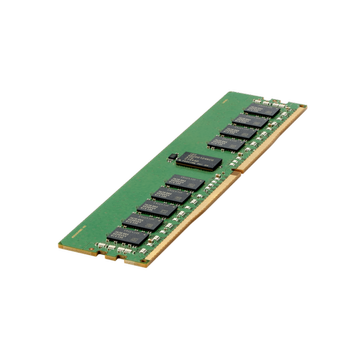 HPE 16GB DDR4 2933MHz 2Rx8 PC4-Y-R SMART KIT P00922