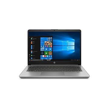 HP 340S G7 9HR35ES I3-1005G1 4GB 128GB SSD 14