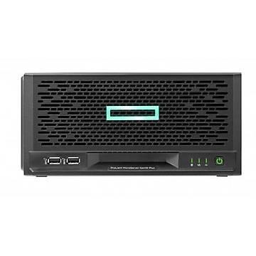 HPE P16006-421 MICRO SERVER GEN10 E-2224 16G NHP