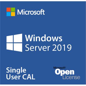 Microsoft R18-05768 Server 2019 Std. Kullanýcý Lisansý Open (Call Lisans )