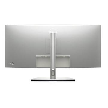 Dell 34 U3421WE 3440x1440 60Hz Hdmý Dp 8ms IPS Monitör