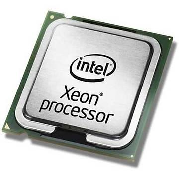 HPE P02492-B21 DL380 Intel Xeon Silver 4210 Sunucu Ýþlemcisi