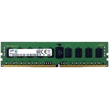 SAMSUNG 32GB RDIMM DDR4 2666 PC4 ECC REC M393A4K40CB2-CTD7Q