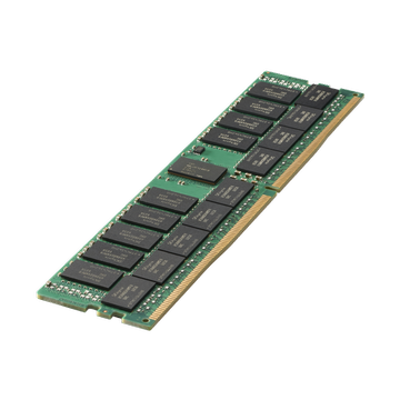 HPE 815100-B21 32GB (1x32GB) Dual Rank DDR4-2666