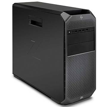 HP 2WU64EA Z4 G4 Xeon W-2123 2x8GB 1TB HDD Win10p64